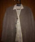 Качественный пиджак, костюм мужской зимний полюс серый с черным, Большое Болдино