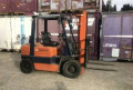 Вилочный погрузчик 2500 кг, кран отопителя ваз 2107 цена, Шимановск