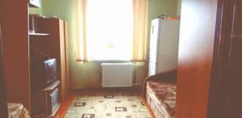 Комната 13 м² в 1-к, 8/9 эт, Ижевск, цена: 590 000р.