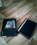 Lenovo Yoga Tablet 2-830L не рабочий, Белово