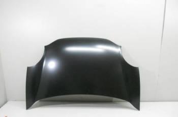Капот на Дэу Матиз, рулевая рейка калины купить, Курган, цена: 3 900р.