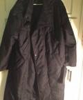 Вечерние брючные костюмы для полных женщин купить с шифоновой накидкой, мужское пальто, Ростов-на-Дону
