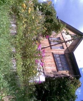 Дача 30 м² на участке 7 сот, Владивосток, цена: 250 000р.