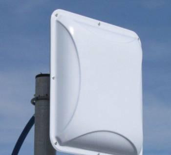 Оборудование для интернета в дом, Волоконовка, цена: 6 990р.