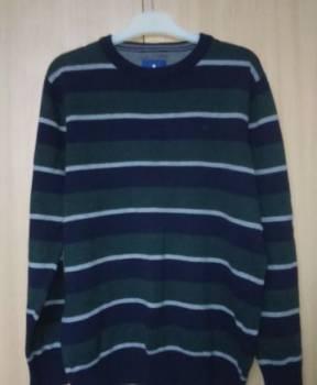 Кофта Tom Tailor, рубашки латина юниоры 1 купить, Екатеринбург, цена: 300р.