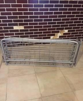 Выкатной механизм дивана, Тула, цена: 2 000р.
