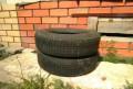 Шины, шины на ниву грязевые цены, Каменск-Уральский