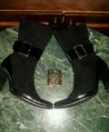 Jana обувь размеры, сапоги 39 р-р, Долгоруково