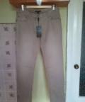 Свадебные платья каталог 2018, джинсы Marks Spencer лимитированная коллекция, Казань