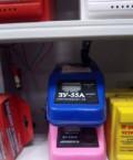 Фаркоп для приоры седан купить, зарядное устройство для автомобиля, Тамбов