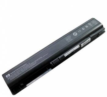 Батарея для ноутбука HP dv7-1000 P/N: hstnn-IB75, Барнаул, цена: 1 450р.
