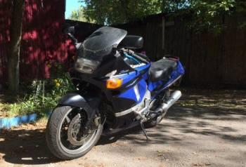 Экипировка для дорожного мотоцикла продажа, продаю Kawasaki ZZR 400, Балабаново, цена: 80 000р.