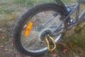 Велосипед для подростка, Воскресенск