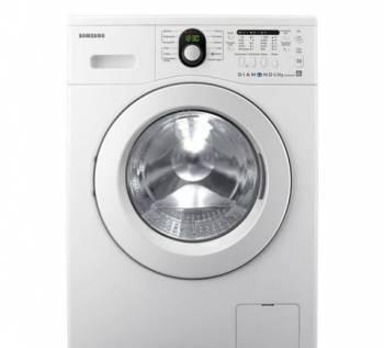 Отличная стиральная машина SAMSUNG 5 кг, Южный, цена: 8 300р.