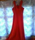 Вечернее платье, вечерние платья из черного гипюра, Питкяранта