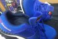 Кроссовки рибок оригинал 100 размер 44-44, 5, обувь больших размеров для мужчин, Екатеринбург
