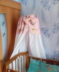 Детская кроватка, Ростов