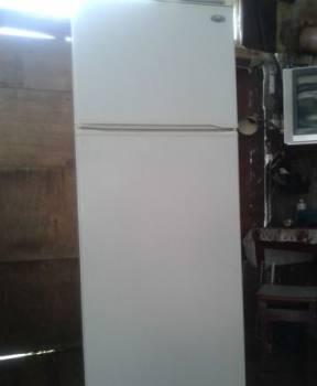 Холодильник Минск, Бокино, цена: 6 500р.