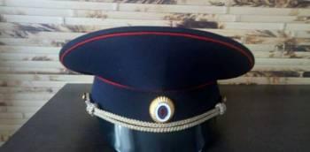 Горнолыжный костюм bosco sport купить, фуражка полиция, Аркадак, цена: не указана