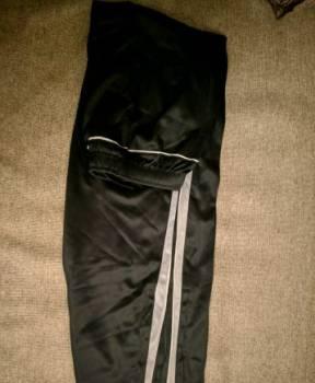 Штаны спортивные, футболка гуччи копия