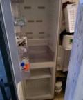 Холодильник, Володарский