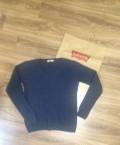 Майки футболки больших размеров, bershka свитер, Кошки