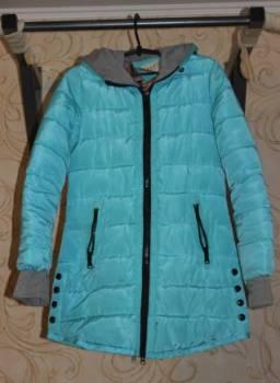 Куртка на весну, худи женские nike, Плешаново, цена: 500р.