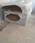 Остатки базальтовой плиты (для шумотеплоизоляции), Краснодар