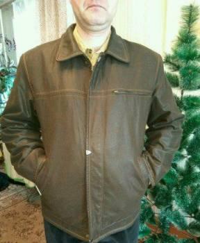 Куртка, куртка nike parka