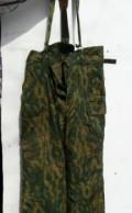 Штаны армейские, наряд на 8 марта женщинам, Владимир