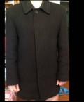 Термобельё женское штаны, продаётся зимнее мужское пальто. Состояние идеал, Оренбург