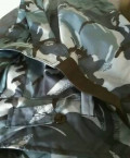 Штаны утепленные, костюм bezko бп 729 розовый кварц, Вичуга