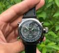 Часы amst (амст) Материал корпуса - прочный нержа, Кимовск