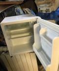 Холодильник LG GC-051SS, Рязань