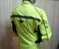 Горнолыжная куртка, зимний костюм daiwa dw 3106, Чебоксары