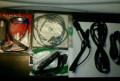 USB, автомобильные зарядки, Рязань