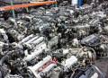 Продаем контрактные двигатели в Краснодаре с гарантией, Краснодар