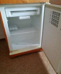 Холодильник бу, Ярославль