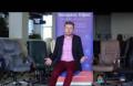 Офисное кресло, Сосенский