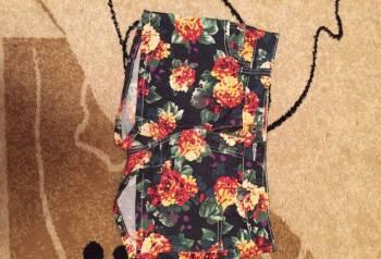 Шорты, женские ботинки хаки купить, Тереньга, цена: 200р.