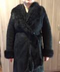 Шёлковые халаты женские оптом, дубленка, Уфа