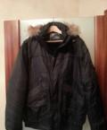 Зимняя куртка, купить спортивный костюм мужской для бега зимой с капюшоном, Малаховка