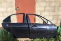 Двери Mercedes Benz C-Klasse W204 с180, аккумулятор panasonic g80, Октябрьский