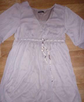 Платье-туника, платья большие размеры интернет магазин недорого, Кострома, цена: 600р.