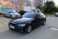 BMW 3 серия, 2008, kia optima комплектация престиж, Дмитров