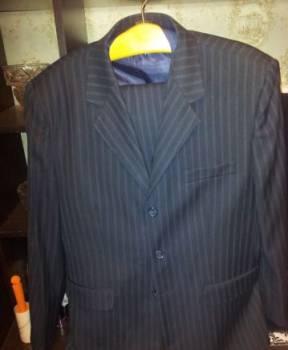 Продам новый костюм, костюм человека паука от тони старка, Тюмень, цена: 1 000р.