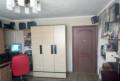 3-к квартира, 96 м², 2/16 эт, Ярославль