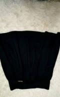 Женская юбка, свадебное платье до 10000 купить, Калининск