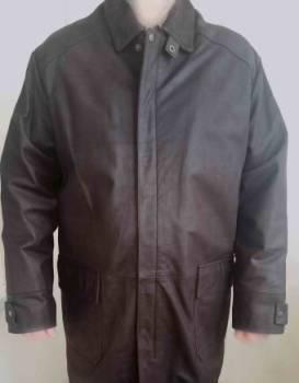 Майки поло челси, кожаная куртка/полупальто Camel Active, Гуково, цена: 17 000р.
