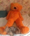 Гигантский медведь, Ярославль